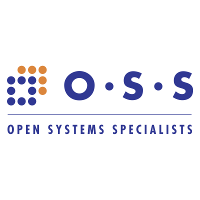 Open Systems Specialist
