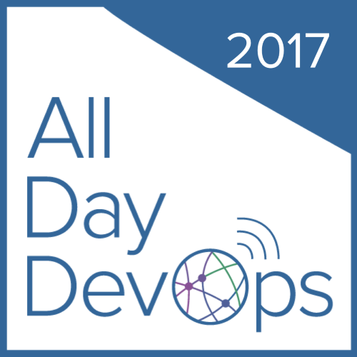 All Day DevOps