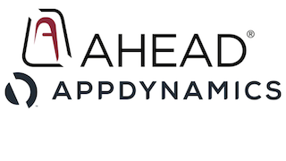 Ahead - AppDynamics