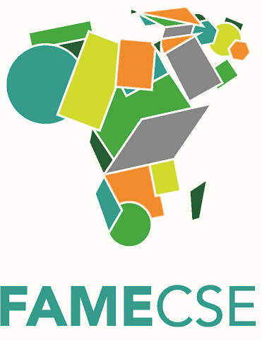 Africa and Middle East Conference on Software Engineering (AMECSE) 2018