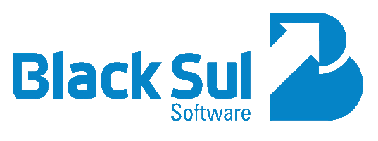 Black Sul Software