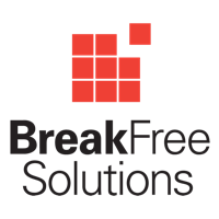 BreakFree Solutions