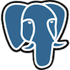 DC PostgreSQL Users Group