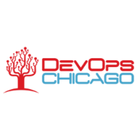 Chicago DevOps Meetup