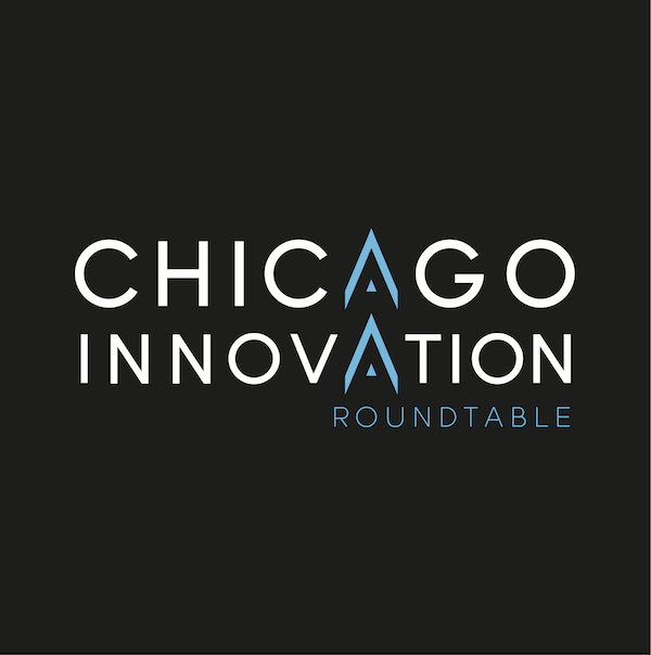 Chicago Innovation Roundtable