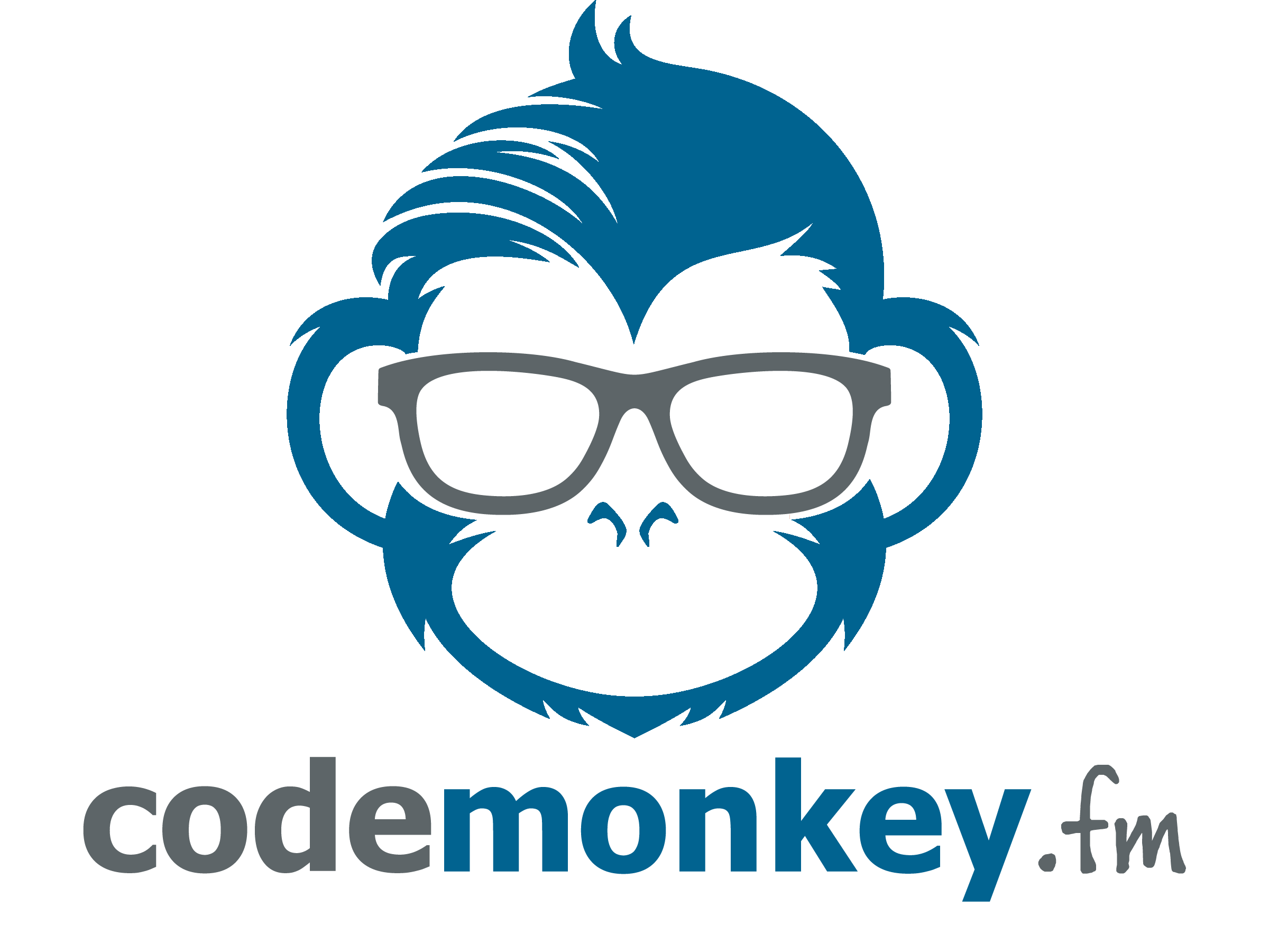 Code Monkey Talks
