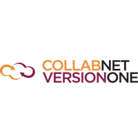 collabnet-versionone