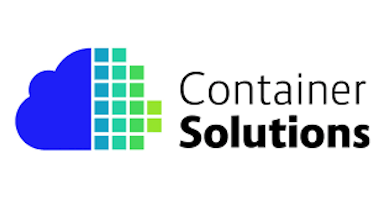 containersolutions