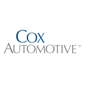 coxautomotive