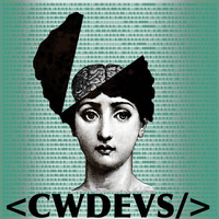 Chicago Women Developers