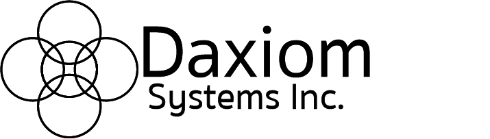 Daxiom Systems Inc