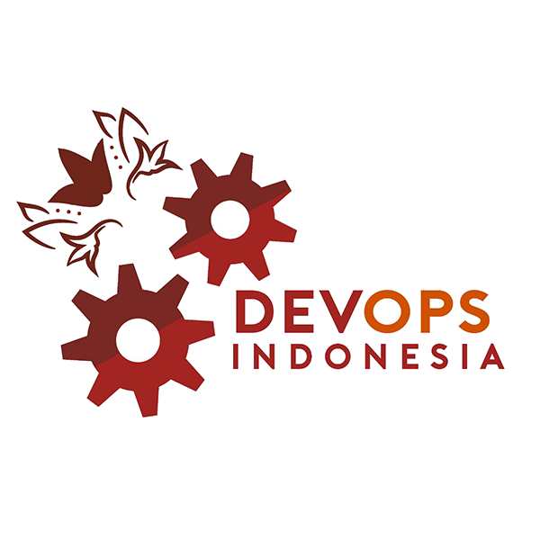 DevOps Indonesia