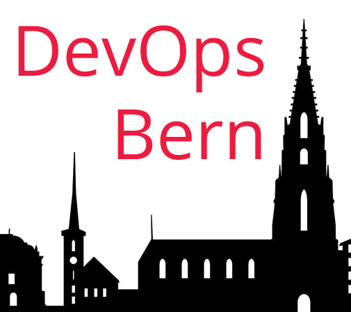 DevOps Meetup Bern