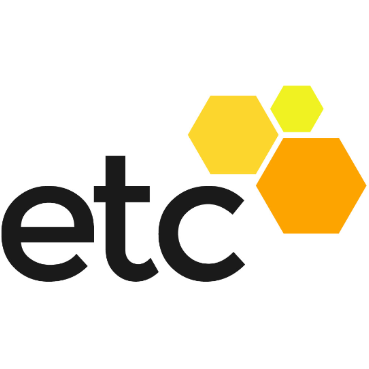 ETC Baltimore