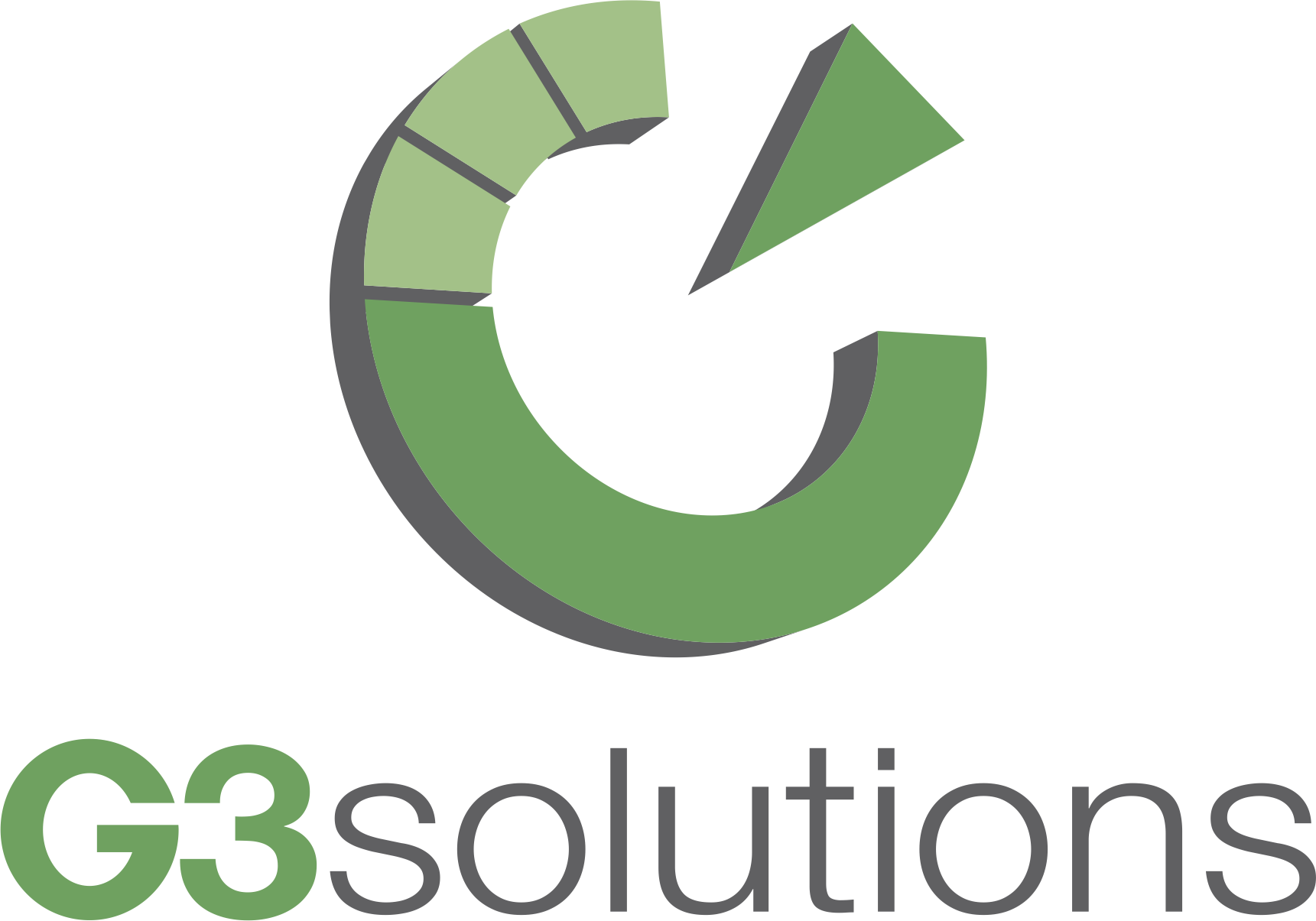 g3solutions