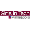 Girls in Tech Minneapolis