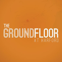 The Groundfloor at Hartford
