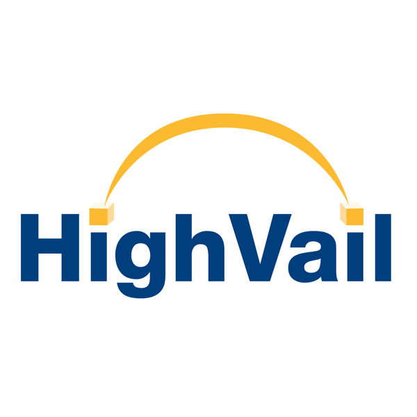 HighVail