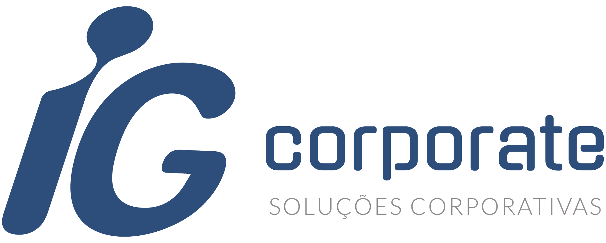 igcorporate