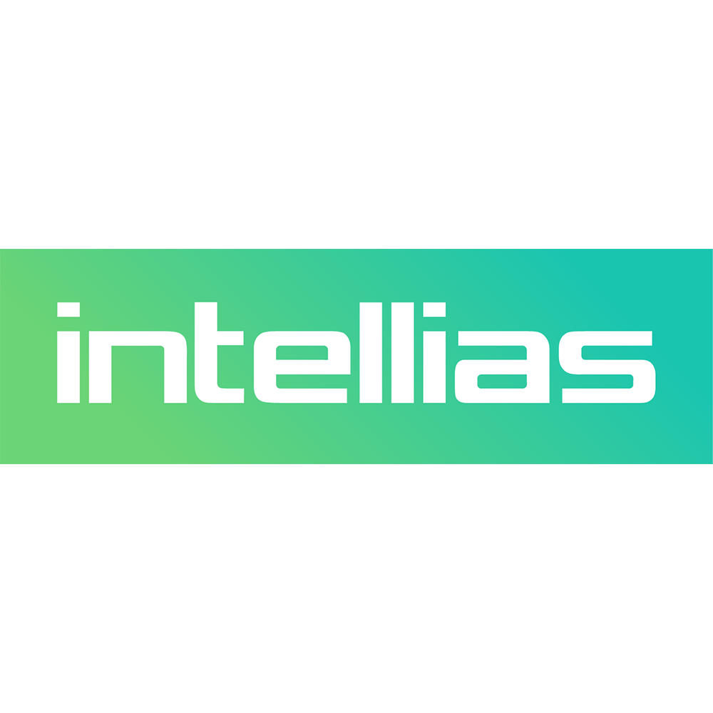 Intellias