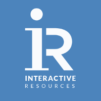 Interactive Resources