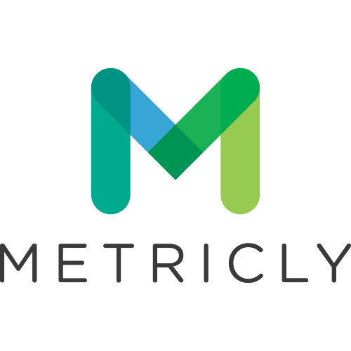 Metricly