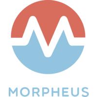Morpheus Data