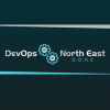 northeast-devops