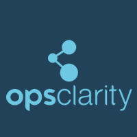 opsclarity