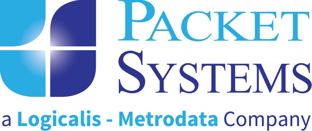 Packet Systems