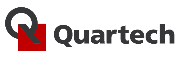 Quartech Systems
