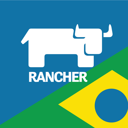 Rancher-BR Community Users