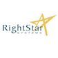 Right Star Systems