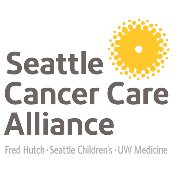 Seattle Cancer Care Alliance