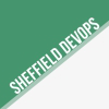 sheffield-devops