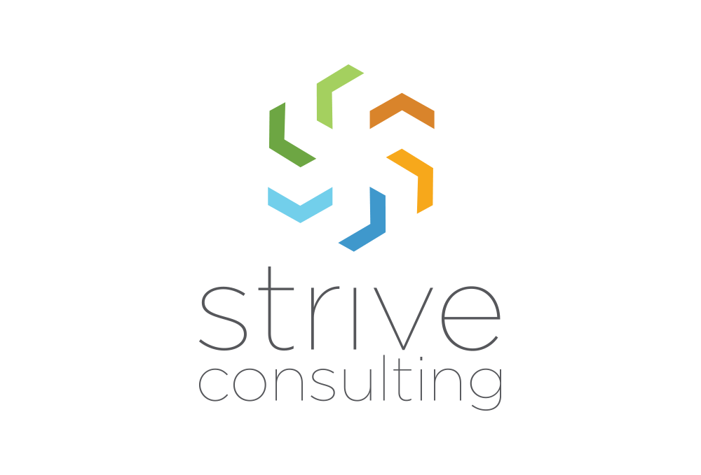 striveconsulting