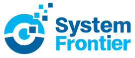 systemfrontier