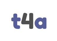 t4a
