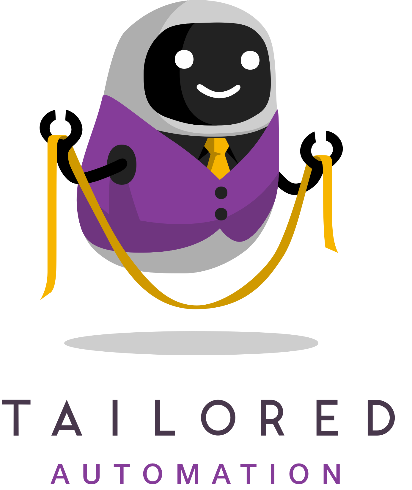 Tailored Automation