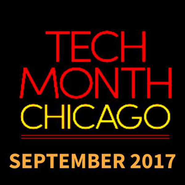 tech-month-chicago