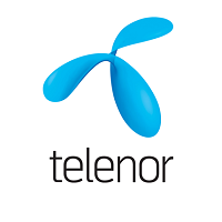 Telenor Digital