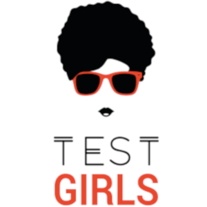 Test Girls