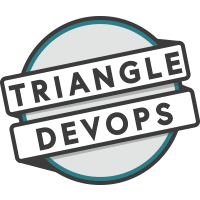 Triangle DevOps