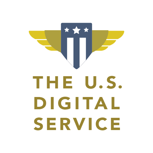 United States Digital Service