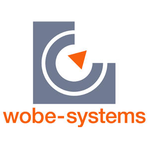 wobe-systems GmbH