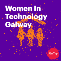 Women In Technology Galway