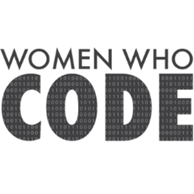 Women Who Code DC