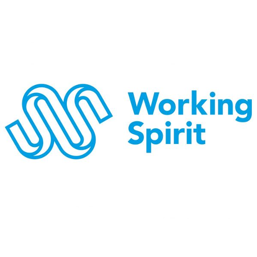 working-spirit