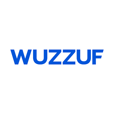 WUZZUF.Net | Egypt's Top Recruitment Site