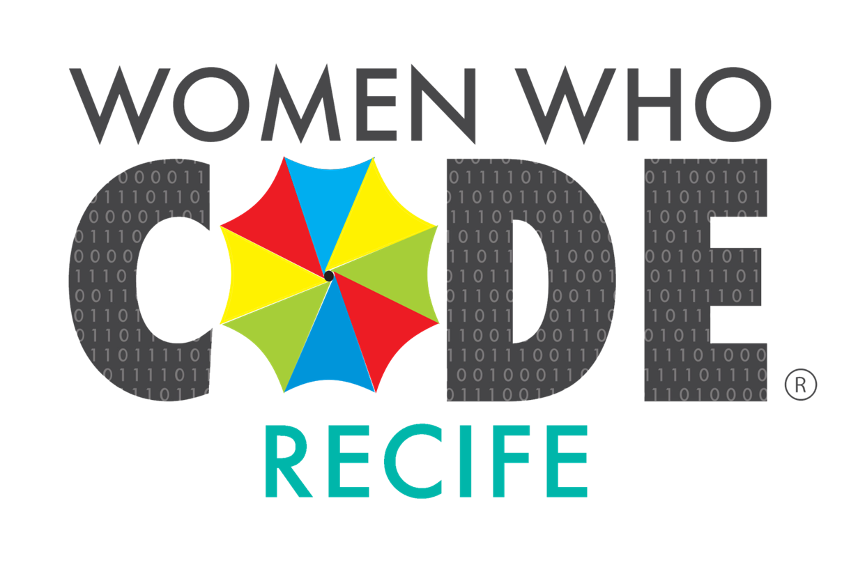 Women Who Code Recife